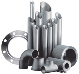 SANDVIK SMT Fittings & Flanges & valves & pumps