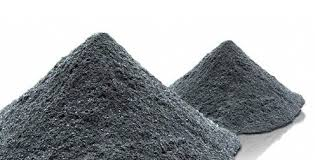 SANDVIK SMT Iron powders & Metal powders