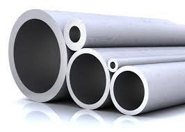 SANDVIK SMT Line pipes(seamless, SAW, LSAW&etc)