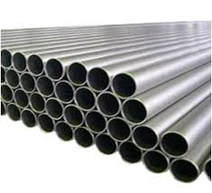 SANDVIK SMT Seamless tubes & pipes